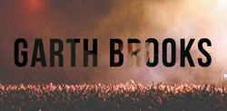 garth-brooks-tickets-dallas
