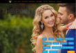 TouchPoints International Online Dating Community