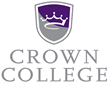 MONEY Magazine Ranks Crown College In Top 15% Of U.S. Colleges