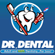 Dentists in East Haven