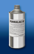Introducing Permalac IR, Low Odor Clearcoat Lacquer Now Available from Peacock Labs