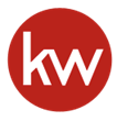 KW Logo