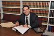 Attorney Brad Micklin Presents Webinar: Divorcing a Narcissist