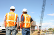 ENR Names A&P Top Colorado/Wyoming Contractor for 2015