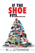New Book Uses 'If the Shoe Fits……' Mindset for Christian lifestyle