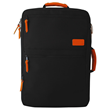 Standard's Carry-on backpack travel bag - Front View