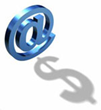 OfficialEmailMarketing.com Now Offers True Email Marketing Software Platform