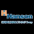 Hanson Implements QESTLab and QESTField