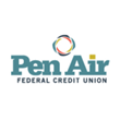 Pen Air Federal Credit Union Selects FMSI's Staff Performance Analytics Solution to Improve Service and Efficiencies Across its Entire Branch Network