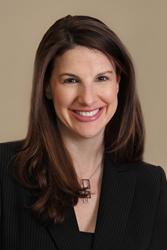New Jersey Divorce Attorney Bari Z. Weinberger, Esq.