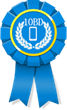 Leading App Design Firm Recognized by 10 Best Design with January Awards