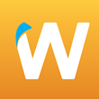 Wrapify Rolls Into New York on Wheels of 2015 Success
