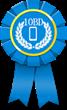 Leading Mobile Games Apps Earn February Awards from 10 Best App