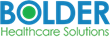 Bolder Healthcare Solutions Acquires Prospective Payment Specialists, Inc.