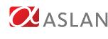Aslan Sales Training