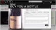 Refer-a-Friend App Drives Wine Lovers to invino, Conversion Rate up by 10.33%