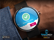 DreamsCloud Launches DreamsWatch, a New Android Wear Lucid Dreaming Tool and Dreams Recorder App for Smartwatches
