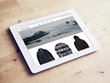 ZehnerGroup Partners with Kelly Slater to Launch New Brand eCommerce, Outerknown