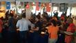 Port of Hueneme Hosts Celebration Dinner for Special Olympics Athletes