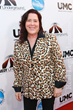 The Comedy Underground Series Producer, Carol Ann Shine