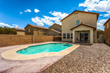 Top Realtor Lists North Las Vegas Home with Swimming Pool