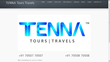 TENNA Offers Customised Tour Packages For Gaya