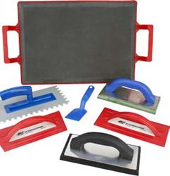Platinum Installation Accessory Kit