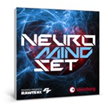 Neuro Mindset: New Expansion for Groove Agent