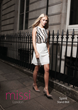 Missi London to Exhibit New Autumn / Winter 2015 Party Collection at Pure London Trade Show