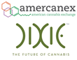 The Future Is Now: Amercanex and Dixie Elixirs Form Strategic Partnership