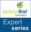 Decision First Technologies Announces Expert Webinar Series Schedule