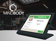 MINDBODY Releases Class Check-in Mobile Application