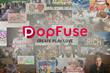 PopFuse promotional image