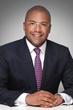 Frederick to Lead Graebel Relocation Business Development in Asia-Pacific Region