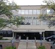 Devon Bank Glenview