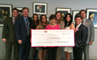 Smart Circle Raises over $5 Million for the Breast Cancer Research Foundation