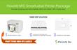 FlexStr8 NFC Smart Label Solution
