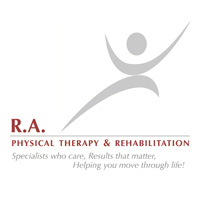 Physical Therapy, Lien, Personal Injury, Orthopedist, Los Angeles, Beverly Hills