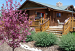 Landscaping Services | Grand County Landscaping | Fraser, Granby, CO