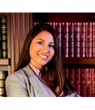 Attorney Candice Garcia-Rodrigo Speaks to Small Business Owners at University