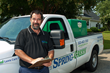 Long-time Spring-Green Franchise Owner Signs Renewal Agreement, Expands Territory