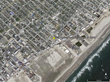Micoley.com to Auction Off Prime South Jersey Shore Development Lot