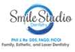 Dr. Phil Ra Introduces Patient-Friendly Laser Dentistry in Upland, CA and Fontana, CA