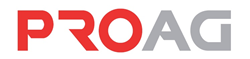 PROAG AG Launches New Cloud Platform for Business