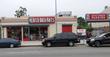 Arch Auto Parts 3354 Atlantic Ave, Brooklyn, NY 11208 OE-quality parts