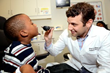 Pediatric ENT Doctor Discusses Findings on the Diagnosis of Allergies and Colds in Children
