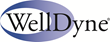 WellDyne Logo
