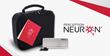Perception Neuron, the Full-Body Motion Capture System by Noitom Ltd. Joins TechCrunch Disrupt 2015 in San Francisco