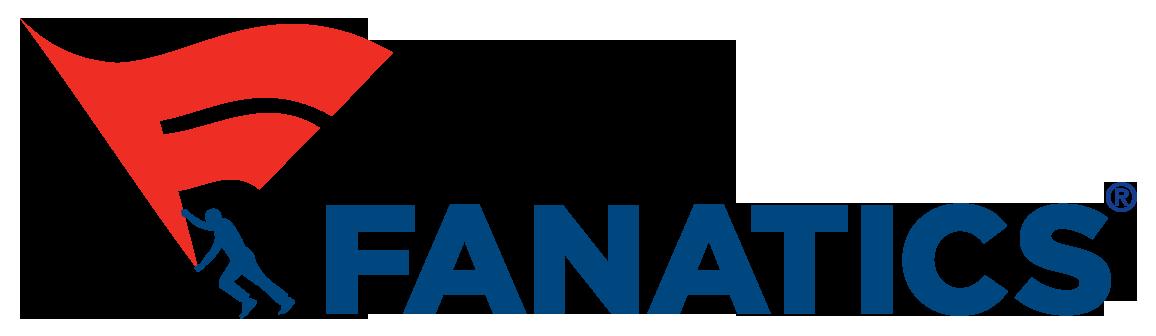 Logo: Football Fanatics | Logorium.com