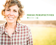 Farm Credit 100 Fresh Perspectives